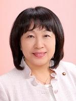 赤祖父裕美,あかそふゆみ,湖南市議会議員選挙