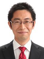 早川浩徳,早川ひろのり,はやかわひろのり,高島市議会議員