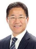 堀田繁樹,ほったしげき,湖南市議会議員選挙
