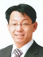 九里学,くのり学,くのりまなぶ,滋賀県議会議員