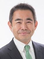 成田政隆,なりたせいりゅう,成田セイリュウ