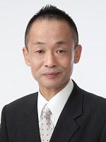 大橋通伸,大橋みちのぶ,おおはしみちのぶ,滋賀県議会議員