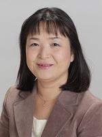 柴田智恵美