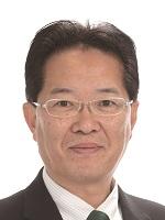 塚本茂樹,塚本しげき,つかもとしげき,滋賀県議会議員