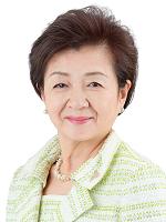 嘉田由紀子,かだゆきこ,かだ由紀子