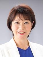 小川泰江,小川やすえ,おがわやすえ,,滋賀県議会議員