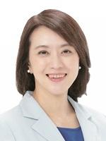 佐口佳恵,佐口よしえ,さぐちよしえ,滋賀県議会議員