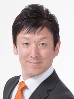 田中松太郎,たなかまつたろう,滋賀県議会議員