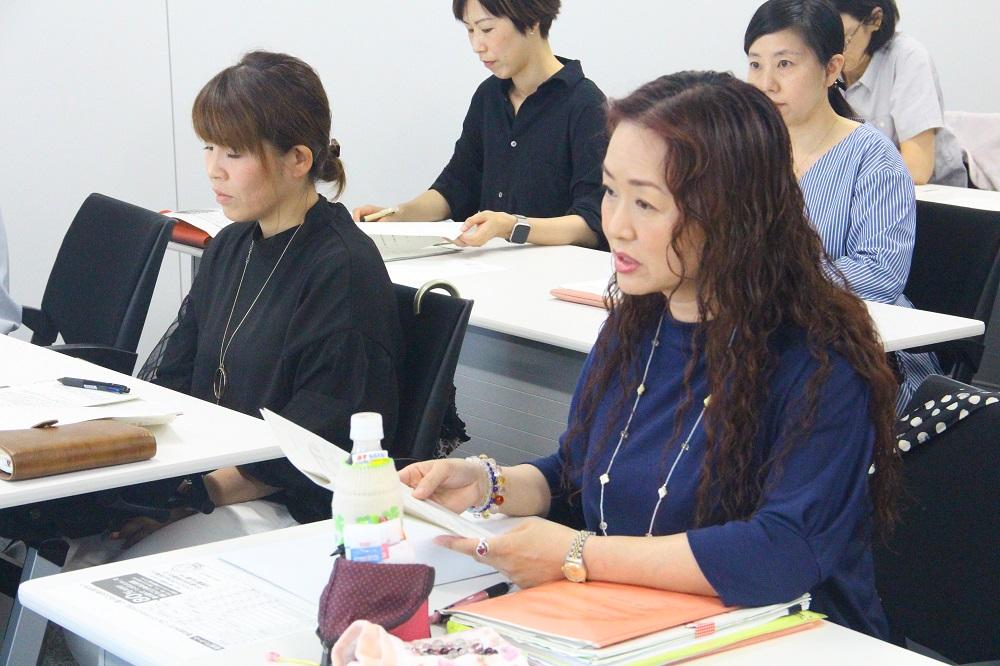 連合滋賀女性委員会,要請行動,滋賀労働局雇用環境・均等室
