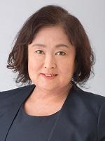 福井寿美子,ふくいすみこ