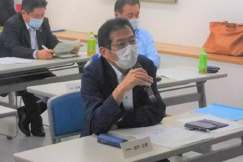 連合滋賀,労働組合,総対話活動,日本労働組合総連合会,連合本部,WEB,オンライン