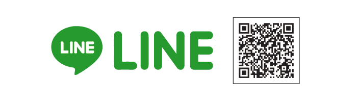 連合滋賀LINE