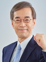 金澤和夫,かなざわ和夫,かなざわかずお,兵庫県知事選挙