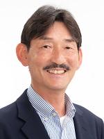 福井進,ふくいすすむ,甲賀市議会議員選挙
