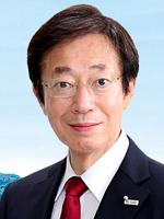 久元喜造,久元きぞう,ひさもときぞう,久本喜造,久本きぞう,神戸市長選挙