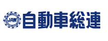 自動車総連のロゴ