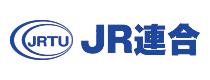 JR連合のロゴ,JR西労組,JR西日本旅客鉄道労働組合